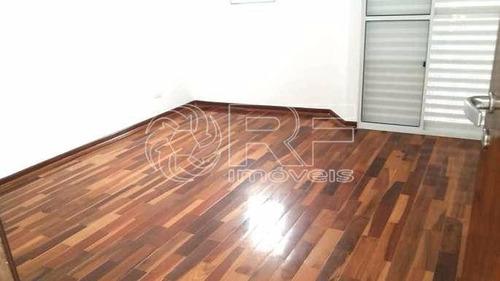 casa à venda em jardim textil - ca001002