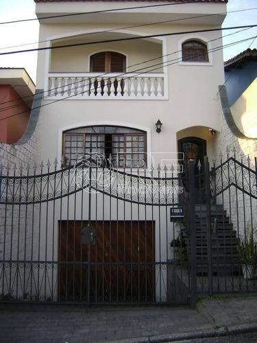 casa à venda em jardim textil - ca001068