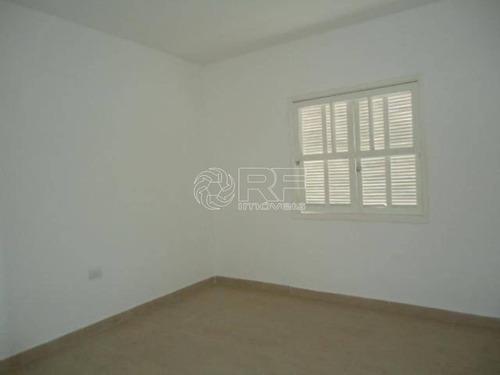 casa à venda em jardim textil - ca002132