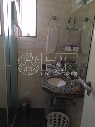 casa à venda em jardim textil - ca002207