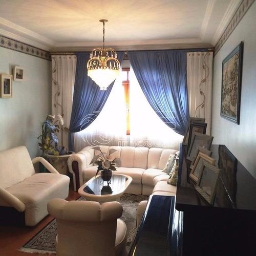 casa à venda em jardim textil - ca002336
