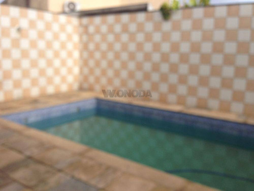 casa à venda em jardim textil - ca003205