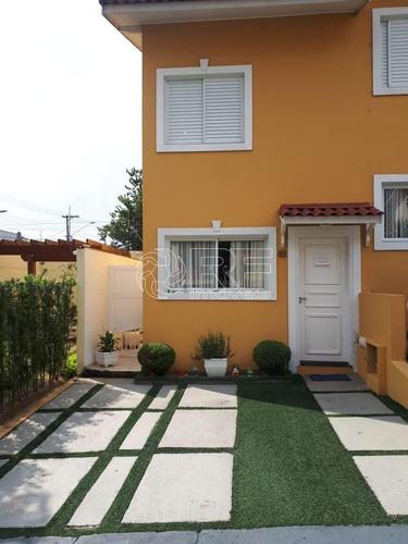 casa à venda em jardim textil - ca004117