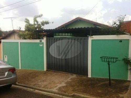 casa à venda em jardim universo - ca189367