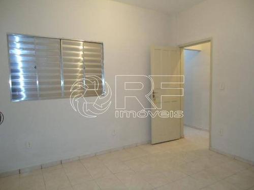 casa à venda em jardim vila formosa - ca002034