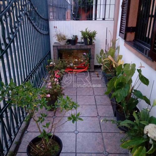 casa à venda em jardim vila formosa - ca002476