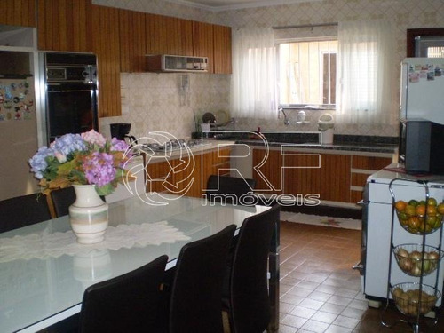 casa à venda em jardim vila formosa - ca004613
