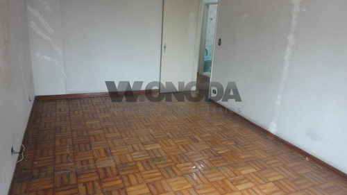 casa à venda em jardim vila formosa - ca004690