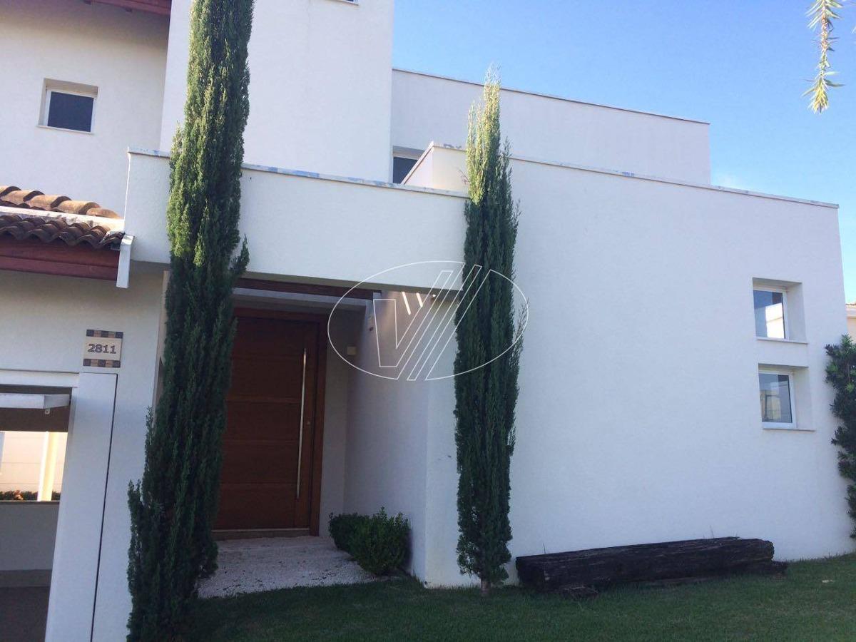 casa à venda em jardim vila paradiso - ca226055