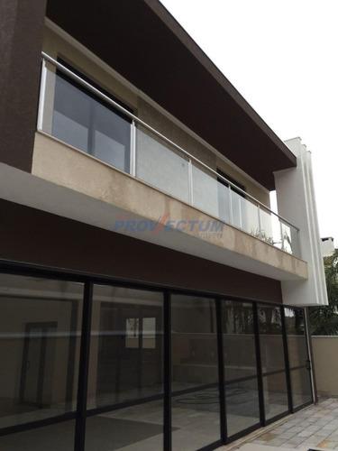 casa à venda em jardim vila paradiso - ca237580