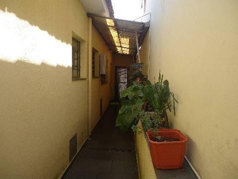 casa à venda em jardim vista alegre - ca121778