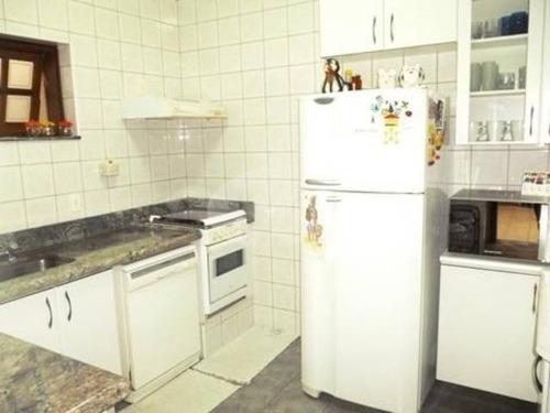 casa à venda em jardim von zuben - ca197258