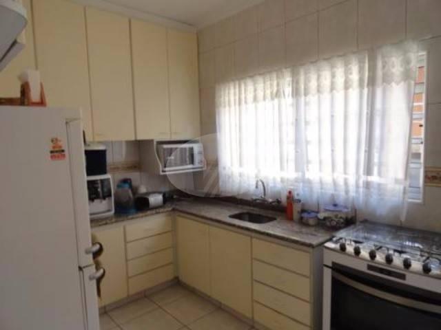casa à venda em jardim von zuben - ca205936