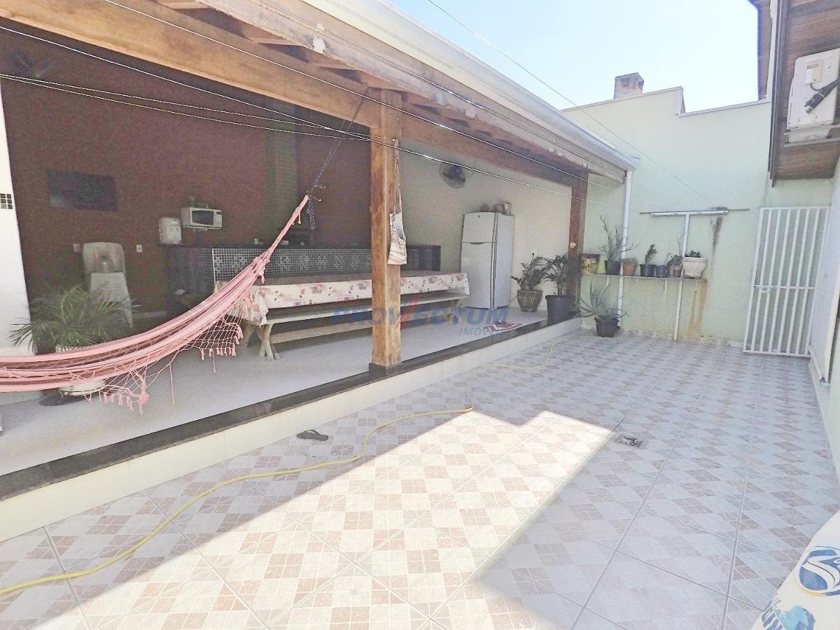 casa à venda em jardim yeda - ca244682