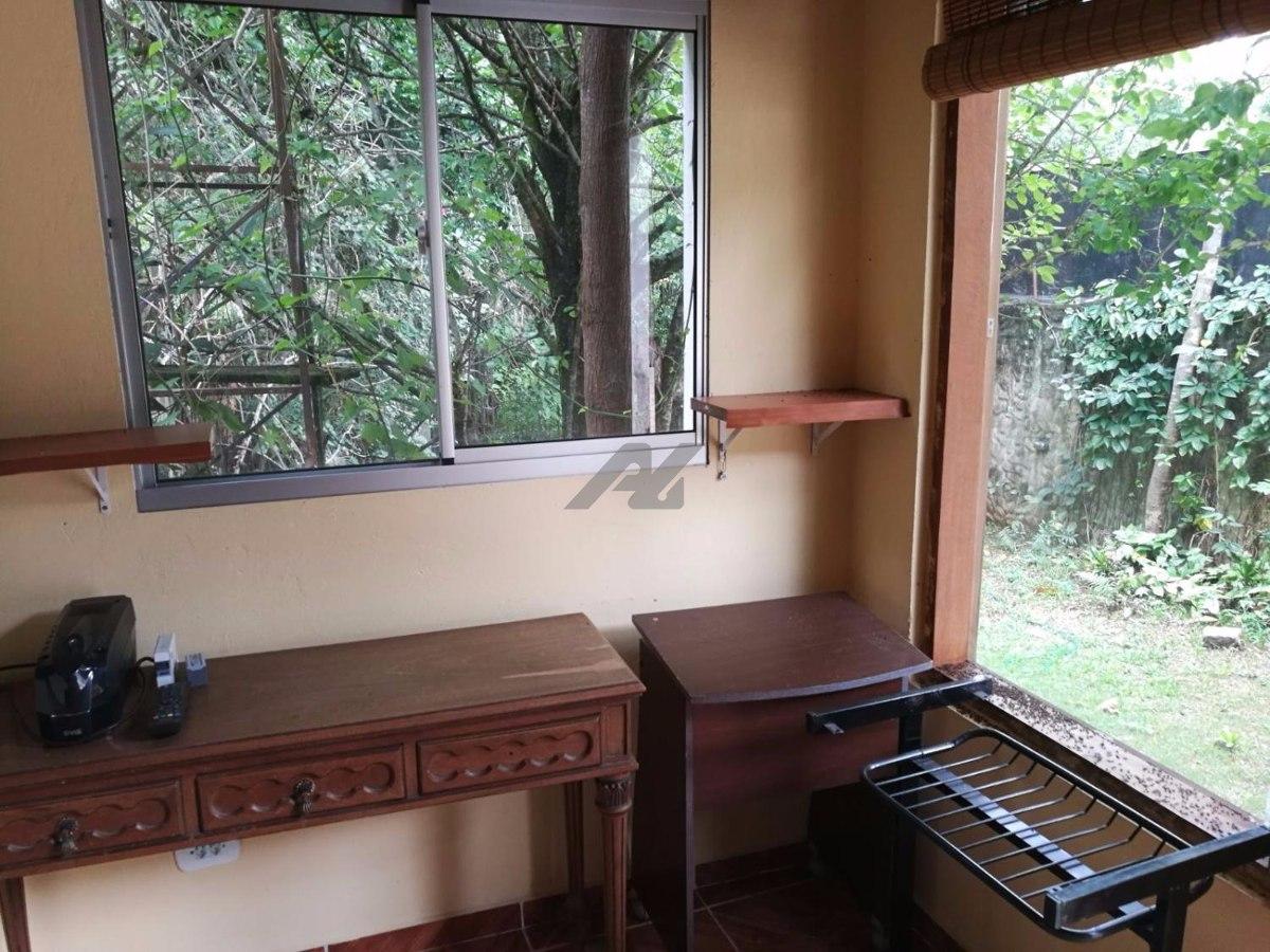 casa à venda em joaquim egídio - ca020726