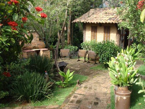 casa à venda em joaquim egídio - ca111086
