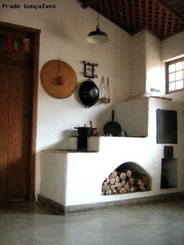 casa à venda em joaquim egídio - ca121906