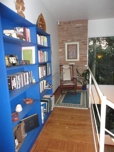 casa à venda em joaquim egídio - ca185986