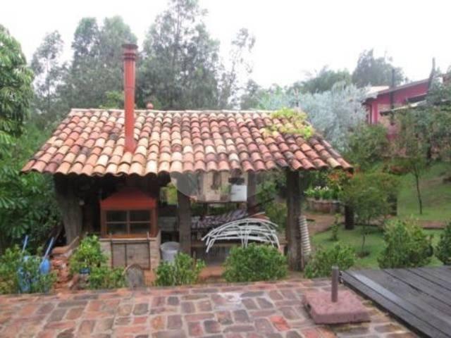 casa à venda em joaquim egídio - ca190724