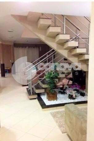 casa à venda em joão aranha - ca001167
