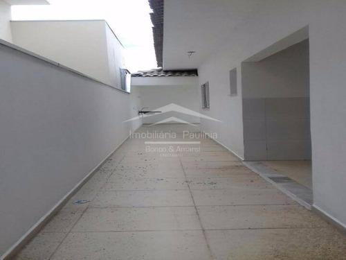 casa à venda em joão aranha - ca001743