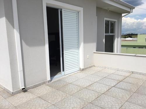 casa à venda em joão aranha - ca004573