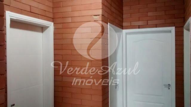 casa à venda em joão aranha - ca006211