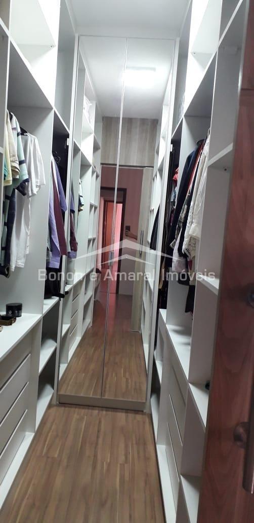 casa à venda em joão aranha - ca007491
