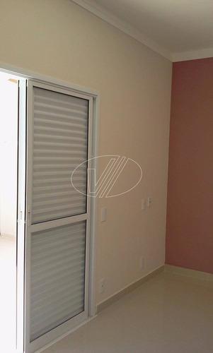 casa à venda em joão aranha - ca013499