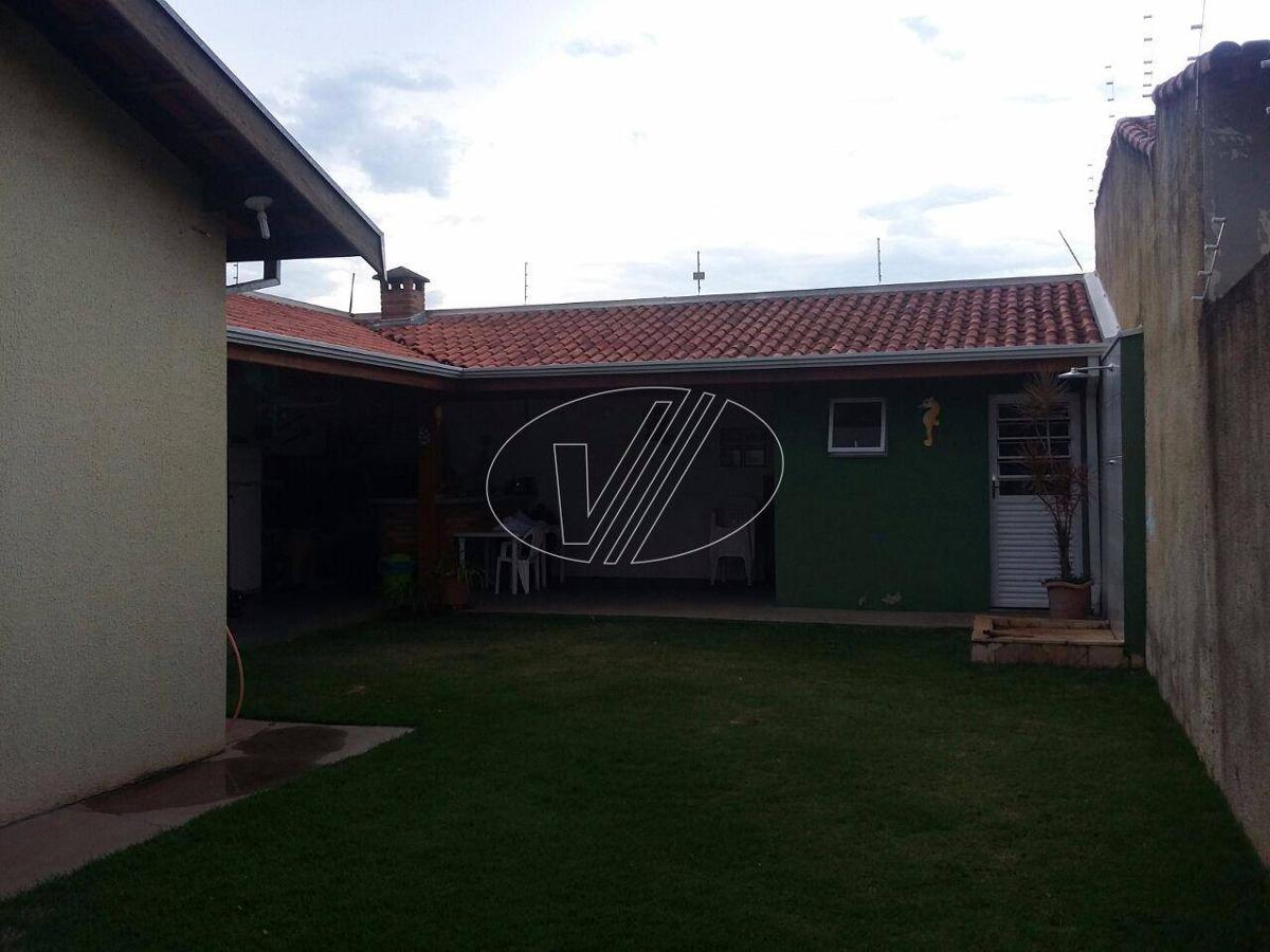 casa à venda em joão aranha - ca076806