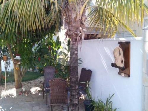 casa à venda em joão aranha - ca181071