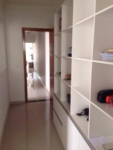 casa à venda em joão aranha - ca203914