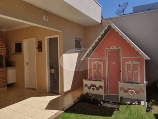 casa à venda em joão aranha - ca205941