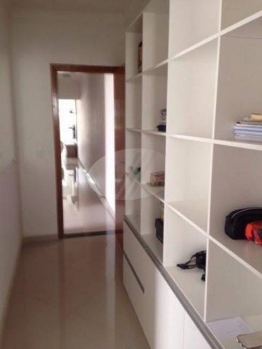 casa à venda em joão aranha - ca209471