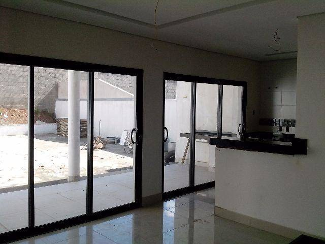 casa à venda em joão aranha - ca223749