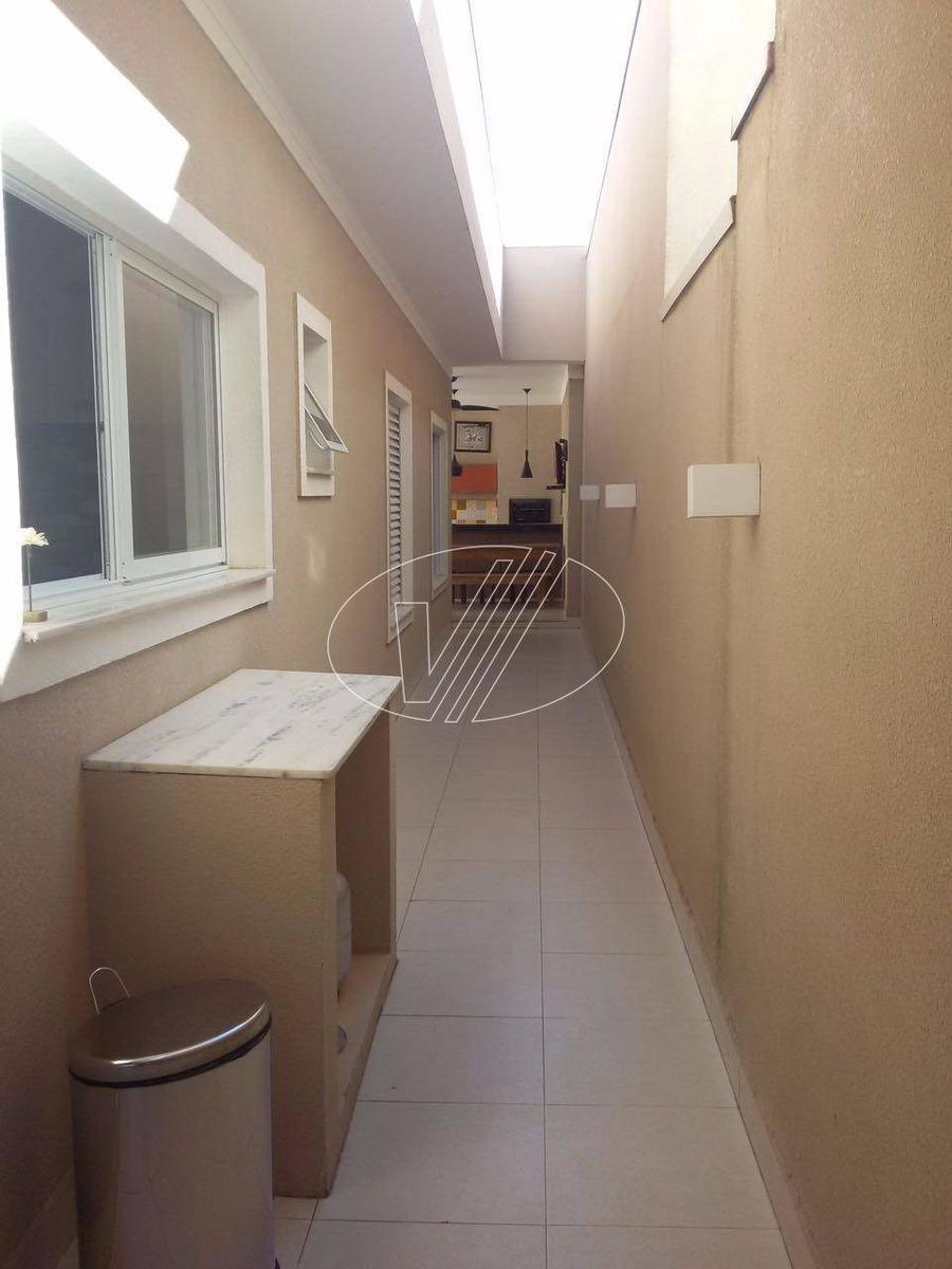 casa à venda em joão aranha - ca231503