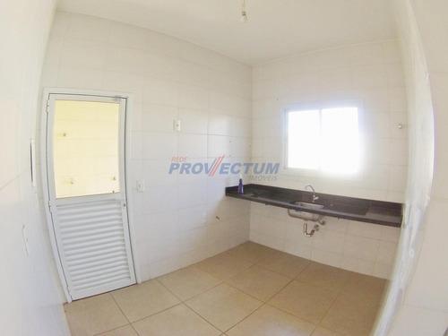 casa à venda em joão aranha - ca240557