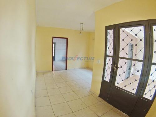 casa à venda em joão aranha - ca242971