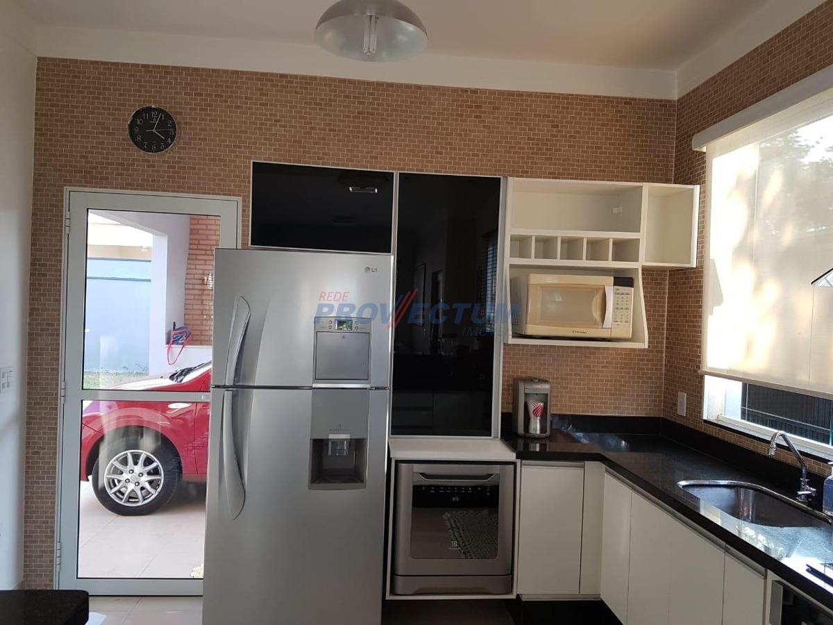 casa à venda em joão aranha - ca244219