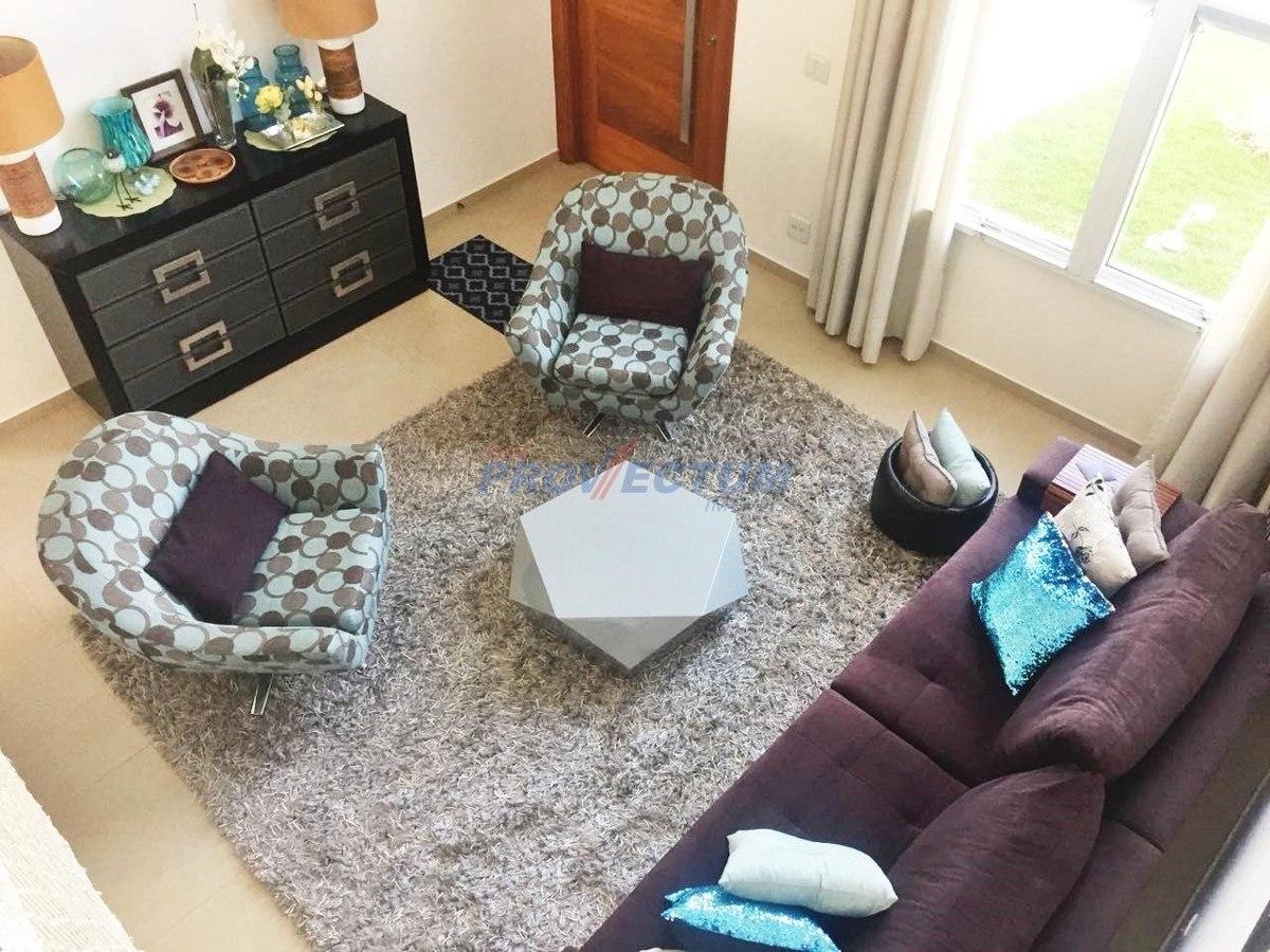 casa à venda em joão aranha - ca244838