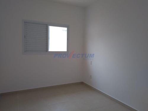 casa à venda em joão aranha - ca244948