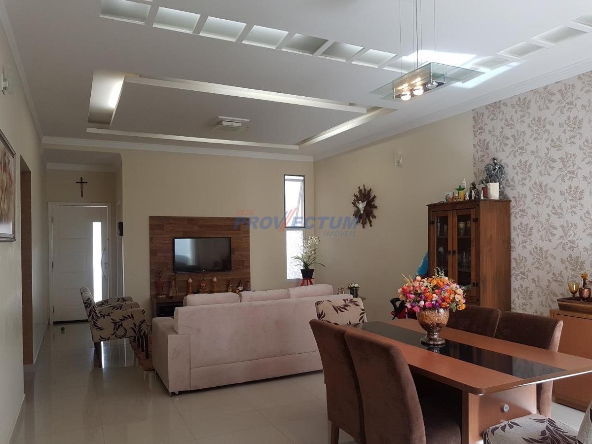casa à venda em joão aranha - ca249257