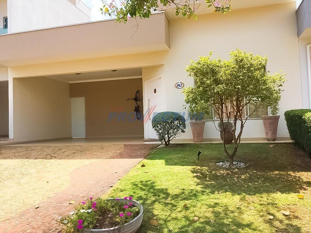 casa à venda em joão aranha - ca249618