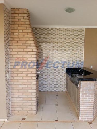 casa à venda em joão aranha - ca250246