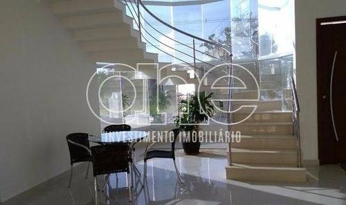 casa à venda em lago da barra - ca000597