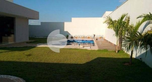 casa à venda em lago da barra - ca001093