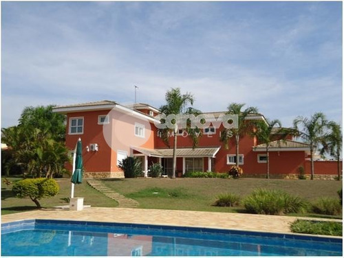 casa à venda em lagos de shanadu - ca001334