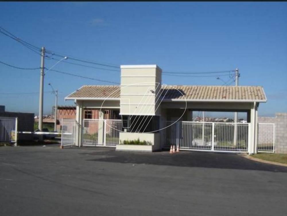 casa à venda em le village - ca211046