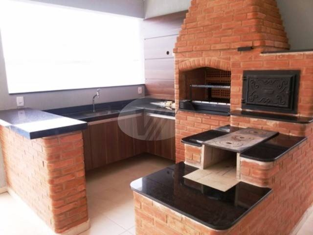 casa à venda em le village - ca212342