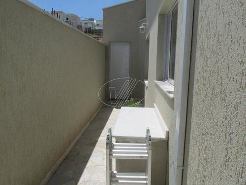 casa à venda em le village - ca228317